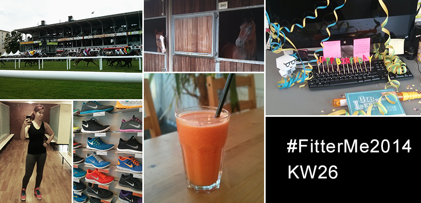 140703_fitterme2014_kw26