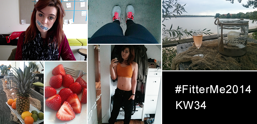 140826_fitterme2014_kw34
