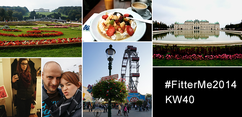 141009_fitterme2014_kw40