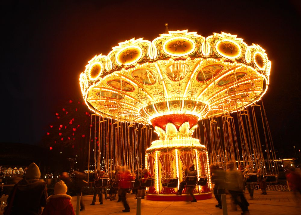 Christmas_in_Tivoli_-_Carrousel_Photographer__Morten_Jerichau